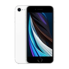 Buy White Apple iPhone SE, iOS LTE, SIM Free, from our View All Mobile Phones range at John Lewis & Partners. Free Delivery on orders over Apple Iphone, Iphone Se, Unlock Iphone, Telephone Portable Samsung, Portable Iphone, Portable Mobile, Ios, Smartwatch, Places