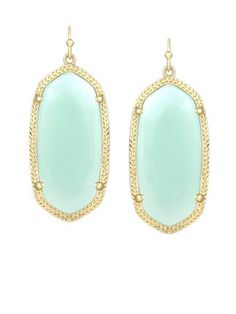 16 Hottest Prom Accessories! #KendraScott #prom #jewelry