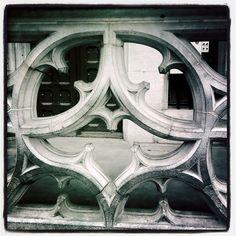 J'aime les détails! #Bruxelles #Architecture