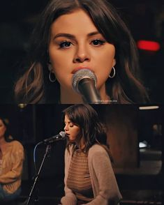Rare on acoustic with Selena Gomez 🥰🧡🧡🧡 Estilo Selena Gomez, Selena Gomez Fotos, Selena Gomez Pictures, Selena Gomez Live, Meet And Greet Poses, Selena Gomez Photoshoot, Selena Gomez Wallpaper, Look At Her Now, Most Beautiful Faces