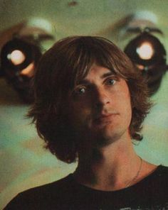 Mike Oldfield Mike Oldfield, Music Genius, The Exorcist, Ethereal Beauty, Dark Star, Most Handsome Men, Pink Floyd, Clannad, Rock And Roll