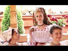 Colaj Maria Canta - Ce ascunzi inimioara-n tine si nu vrei sa stie nimeni - YouTube Girls Dresses, Flower Girl Dresses, My Love, Wedding Dresses, Music, Youtube, Fashion, Dresses Of Girls, Bride Dresses