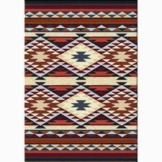 32 Best Indian Blankets And Rugs Images Indian Blankets
