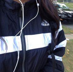 Adida fw it!!