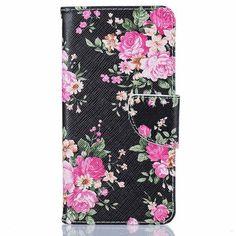 PU Leather Phone Case For LG K10 LTE K430 M2 F670 Q10 K7 LTE Trib