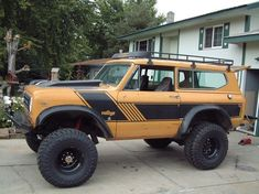 View Another 1979 International Scout II post. Photo 6814460 of 1979 International Scout II Jeep Truck, 4x4 Trucks, Custom Trucks, Cool Trucks, Truck Mods, International Scout Ii, International Harvester Truck, Internacional Scout, Jeep Scout