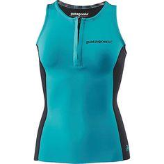 Patagonia Women's R1 Vest