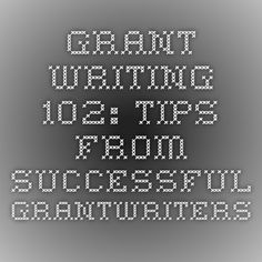Grant Writing Tips from Successful Grantwriters - Guidestar Grant Proposal Writing, Grant Writing, Writing Resources, Writing Tips, Business Grants, Craft Business, Business Entrepreneur, Apply For Grants, Grant Money