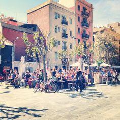Surf House Barcelona - La Barceloneta - Barcelona