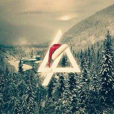 HAPPY HOLIDAYS, MARRY CHRISTMAS AND, HAPPY NEW YEAR TO ALL THE, LINKIN PARK SOLDIERS OUT THERE!