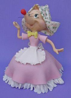 PERLA ~ Cinderella, 1950