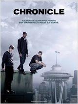 Chronicle  de Josh Trank