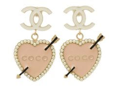 85df0b72b721d 83 Amazing accessory images | Accessories, Beige tote bags, Designer ...