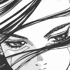 Manga Art Aesthetic Infographics - Anime and Manga World 2020 Art Manga, Manga Anime, Anime Art, Goku Manga, Yandere Manga, Aesthetic Art, Aesthetic Anime, Purple Aesthetic, Art Sketches