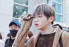 Kang Daniel Harry Potte, Daniel K, 3 In One, Love At First Sight, Jinyoung, Ulzzang, Boy Groups, Ong Seongwoo, Kdrama