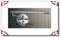 光之屋燈飾館-現代高雅壁燈MH-V3571超值價2300元 | 光之屋燈飾廚藝館 - Yahoo! 奇摩拍賣