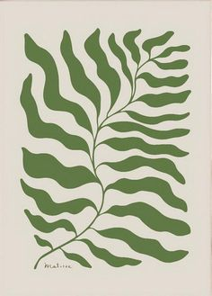 Photo Wall Collage, Picture Wall, Collage Art, Matisse Art, Henri Matisse, Matisse Prints, Aesthetic Iphone Wallpaper, Aesthetic Wallpapers, Whats Wallpaper