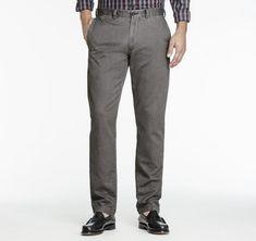 Ralph Lauren Black Starwood Tuxedo w Pant-Super 100/'s Fine Wool 40W pant 48R