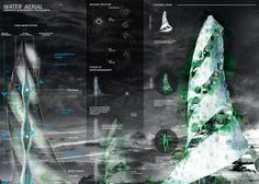 Winners of the d3 Natural Systems 2013 Competition - Arch2O.com
