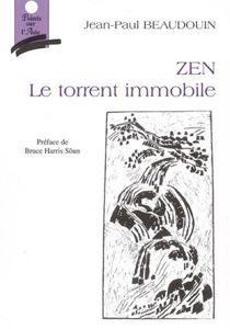 ZEN Le torrent immobile - Sereni