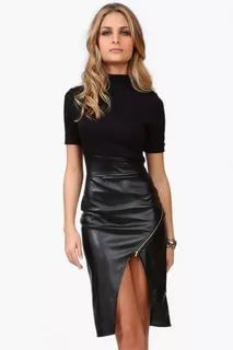 Teachers leather dress: 10 тыс изображений найдено в Яндекс.Картинках