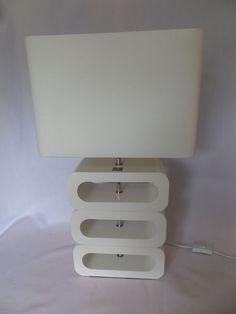 Online veilinghuis Catawiki: Jan Des Bouvrie Design Lamp
