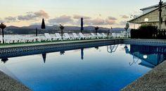 Apartamentos Miramar Sanxenxo - #Apartments - $57 - #Hotels #Spain #Raxo http://www.justigo.uk/hotels/spain/raxo/apartamentos-miramar-sanxenxo_31972.html