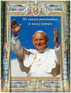 St John Paul Ii, Juan Pablo Ii, Catholic, Saints, Baseball Cards, History, Holy Family, Madonna, Portraits