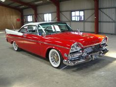 Christine-1958 Plymouth Belvedere http://www.quotemedaddy.com/
