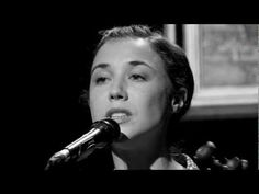 Passenger - LISA HANNIGAN - tvnoir.de - YouTube