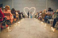 Ideas decoración de bodas · Bodas de Cuento, The wedding designers · Foto F2studio