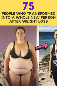 The amount of effort and tenacity these people go through for the sake of feeling better and looking better is truly incredible. Here are 75 people that deserve kudos for their hard work. Popular Articles, Viral Trend, Perfume, Need To Lose Weight, New Pins, Gym Wear, Celebrity Gossip, Fitness Goals, Feel Good