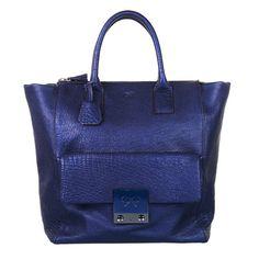 #tsum, #fashion, #bags, #anyahindmarch