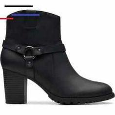 Damenstiefel - #rolexexplorerii - Damenstiefel auf LadenZeile.de - Entdecken Sie jetzt unsere riesige Auswahl an aktuellen Angeboten und Schnäppchen aus den Bereich Schuhe. Top-Marken und aktuelle Trends zu Outlet-Preisen jetzt bei uns Sale günstig online kaufen!...