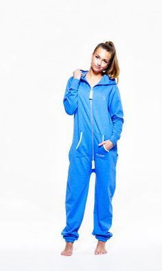 I already have a pink one... is it okay to have two? OnePiece OnePiece Soft Blue