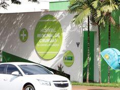 #Com quase mil pacientes na fila, MP cobra atendimento de reumatologia - Campo Grande News: Campo Grande News Com quase mil pacientes na…