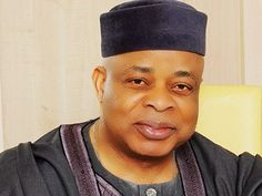 2019: Credible election hangs on Nnamani's electoral panel: While political stakeholders are largely excited about the early release of the…