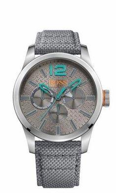 0d827a79f55d 25 Best Men s Water Resistant Watches images