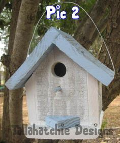 OFF Driftwood Collection Cottage style birdhouse, Cute colorful birdhouse, Beach Birdhouse, Nautical Birdhouse Birthday Flags, Style Cottage, Decorative Bird Houses, Creature Comforts, Reclaimed Barn Wood, Driftwood, Nautical, Rustic Birdhouses, Have Fun