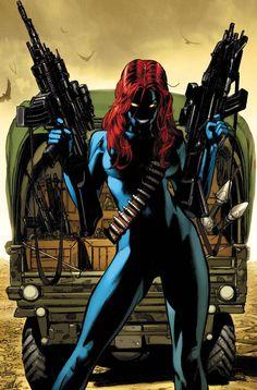 Mystique vs Crossbones - Battles - Comic Vine