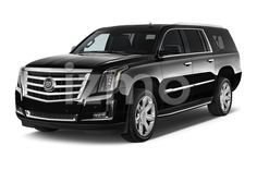 Check out the 2015 #Cadillac Escalade Pictures at izmo #car stock photography gallery.