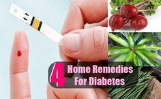 If you are diabetic and sick with a stomach infection or diarrhea, call your doctor right away for advice on whether you should continue with your…