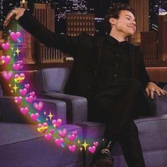 Harry Styles Memes, Harry Styles Baby, Harry Styles Pictures, Harry Edward Styles, Harry Styles Snapchat, One Direction Humor, One Direction Pictures, Direction Quotes, Heart Meme