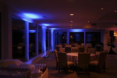 Five Star Entertainment is North Carolina's most requested event specialists. High School Dance, School Dances, Highland High School, Photo Booth, Party Planning, Entertainment, Club, Star, Lighting