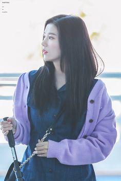 Kwon Eunbi Secret Song, Japanese Girl Group, Famous Girls, The Wiz, My Princess, Korean Singer, Kpop Girls, Yuri, Idol