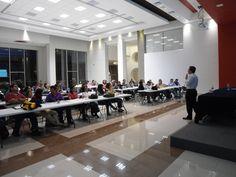 Módulo I, Sesión I - Introducción a la Legislación Urbana.  Urb. David Ernesto Baltazar, Presidente del Colegio de Urbanistas de México, A.C.
