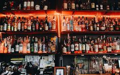 Rum Club - 720 SE SANDY BLVD One of Portland's first spirit-focused bars, the Rum Club's cocktail menu devotes half of its real estate to rum drinks—some of which are obscure revivals, others, like the Daiquiri and Mai Tai, are beloved house staples—while the rest jumps around the globe to features spirits genever and whiskey,