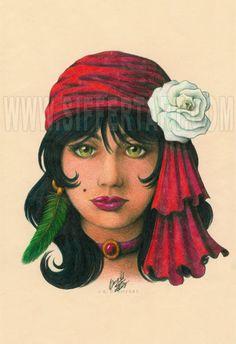 Resultados da Pesquisa de imagens do Google para http://www.siffertart.com/artes/EDS_cigana-gypsy_04.jpg