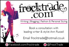Frock Trade