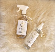 Home Spray, Glass Spray Bottle, Alcohol, Verona, Girl Room, Home Gifts, Diffuser, Lotion, Herbalism